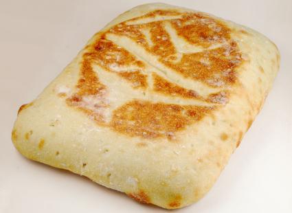 Brio Focaccia Bread