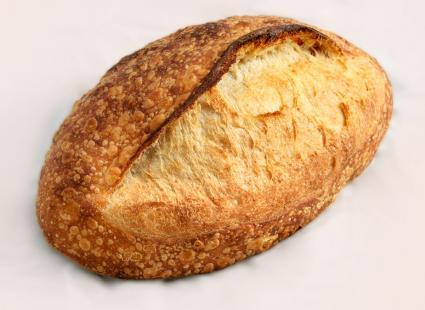 Brio Rustic Italian Bread